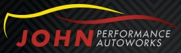 JOHN PERFORMANCE AUTOWORKS